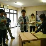 NHK取材2